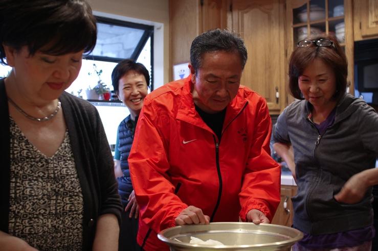 kimchi-31.jpg