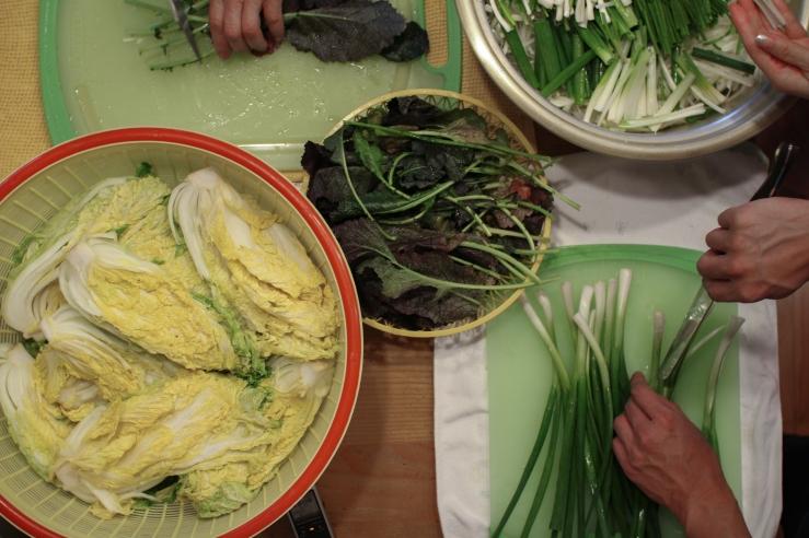 kimchi-34.jpg