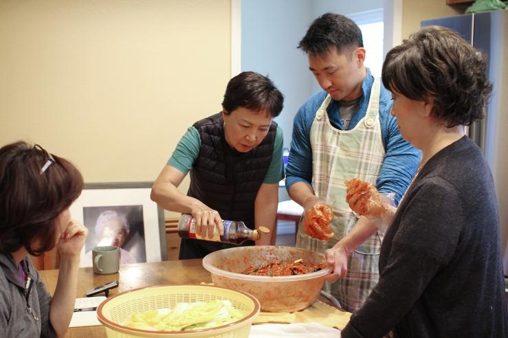 kimchi-49.jpg